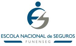 Funesg - Escola Nacional de Seguros