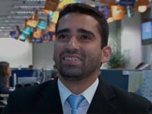 Leandro Cerejo - Corretor Parceiro Mongeral Aegon