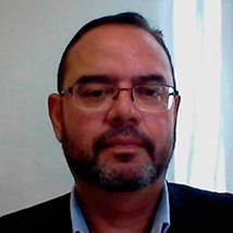 Gerente Francisco de Assis